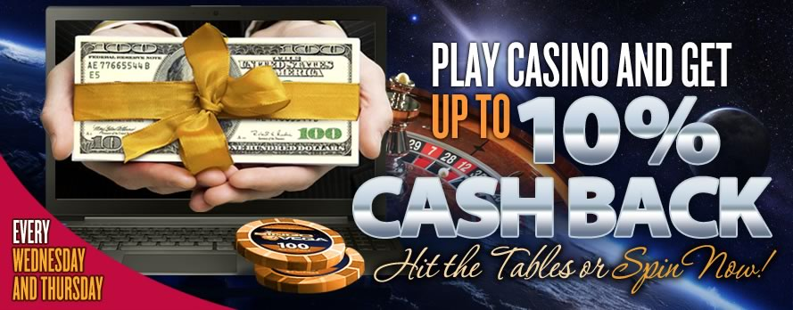 Online casino cash las vegas and free hotel and gambling