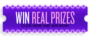 Win Real Prizes